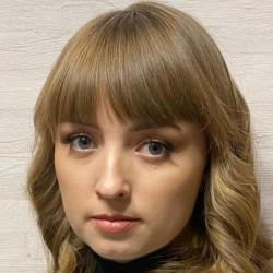 avatar-10
